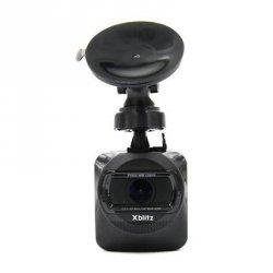 Wideorejestrator Xblitz P500-1100020