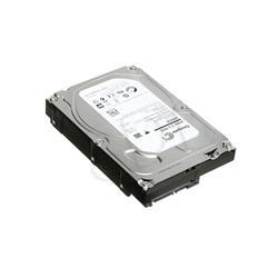 "Dysk HDD LENOVO ThinkStation 3,5"" 2000GB SATA III 64MB 7200obr/min 4XB0F18667-1107100"
