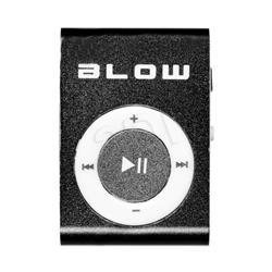 Blow odtwarzacz MP3 mini czarno-biały-1084133