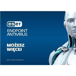 ESET Endpoint Antivirus NOD32 Client 10usr, 12 m-cy, upg,BOX-816996
