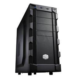 Obudowa Midi Tower Cooler Master K280 czarny-1086250