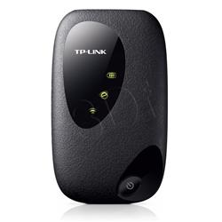 TP-Link router mobilny M5250 (HSPA  WiFi 2,4GHz)-1093470