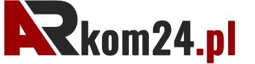 ARkom24.pl